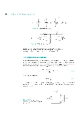 FALLSEM2015-16_CP3014_08-Sep-2015_RM01_Power-calculation-in-single-phase