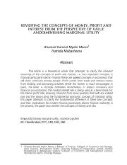 Concept of profit and Interest in Islam.pdf