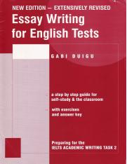 [Ebooktienganh.com]Essay Writing for English Tests.pdf