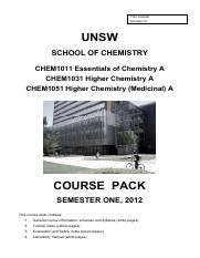 Chem-Course-Outline-with-notes.pdf