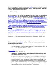ANT101.W3.Assignment Worksheet (1).docx