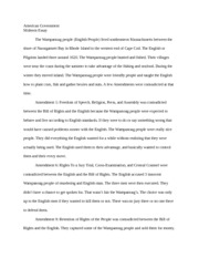 Criminal Justice essay writing for english tests free download