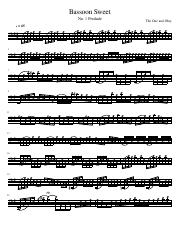 Bassoon_Sweet_No._1_Predude.pdf