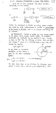 math119lecnotes-set009
