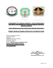 AP Ploce - Tender for Supply of Drones for surveillance duties (1).doc