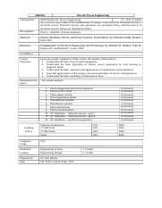 0402216_electric power engineering-syllabus-final(1).doc