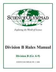 Div B (MS) Rules Manual.pdf