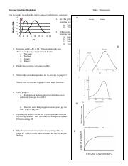 Enzyme Graphing Worksheet.docx - Enzyme Graphing Worksheet ...