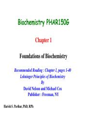 Lecture1&2a_Foundations_of_Biochemistry.pdf