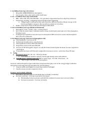 weather and climate exam study guide.docx