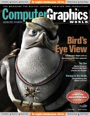 Computer Graphics World 2005 09.pdf