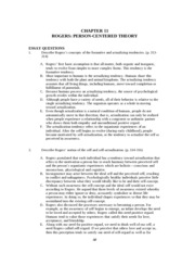 Study-Guide-Chapter-11-Rogers