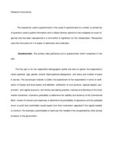 page40 (1)