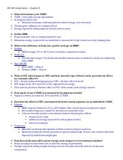 HS 320 Study Guide Chapter 8.docx
