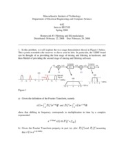 hw3_filtering_I-Q_modulation