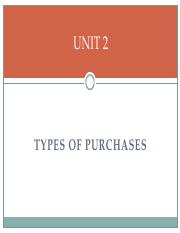 6 Types of Purchases.pdf