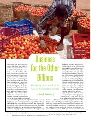 business for the other billions_nigeria.pdf