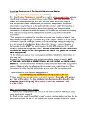 career prospect essay law