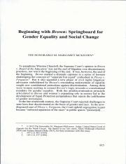 Beginning with Brown Springboard for Gender Equality and Social Change.pdf