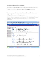10_QuickBooks_Student_Edition_V19_-_Viewing_Financial_Statements_In_QuickBooks