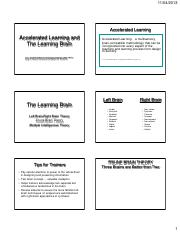 Accelerated+Learning+and++The+Learning+Brain+Presentation.pdf