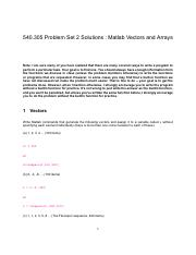 ps2-matlab-functions-and-arrays-answers-v2(1)