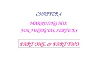 BAB_4_MKRG_MIX_FOR_FIN_SERVICES_PART_1_PART_2_