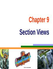 Chapter 09 Section.ppt