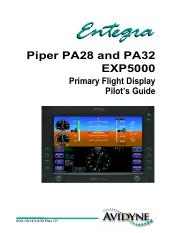 Avidyne-PiperPA28-Guide.pdf