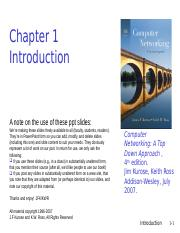 Chapter1_4thed_May_10_2007.ppt