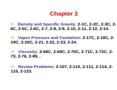 Chapter 2 Problems(1) (1)