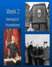 Week 2 Totalitarianism FFC.ppt