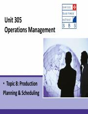 topic 8 - Production Planning and Scheduling_modified (1)(1).pdf