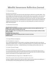 Ch 8 Mindful Awareness Reflection Journal Template(5)-2.docx
