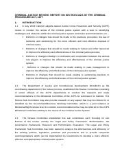 SEC 342A Report-22Oct.doc