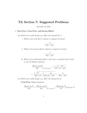 TASection7_Solutions