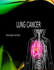 lung cancer (1).pptx