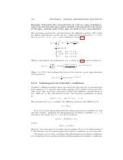 differential-equations.116