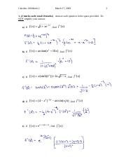 midterm 2 solutions.pdf