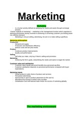 Marketing_revision[1]