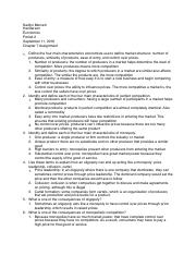 Chapter 7 Assignment.pdf