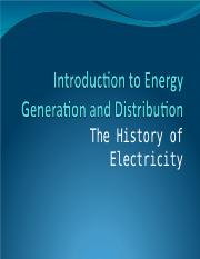 T028_SHINE_History_Electricity_A_Powerpoint