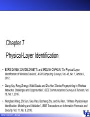 EE541_Lecture_notes_Chap7.pdf