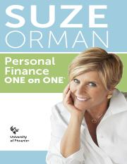 Ch.1_Suze_Orman_Personal Finance_One_On_One (1).pdf