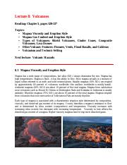 Lecture 8 Volcanoes.pdf