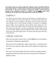 GREEK CHITON.docx