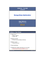 M216A_1_Lec-09-ED-Optimization-n2