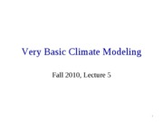 Very_Basic_Climate_Modeling_F10_Lect5