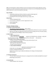 Relative dating handout.pdf