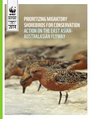 Prioritizing Migratory Shorebirds for conservation Action on the East Asian Australasian Flyway.pdf